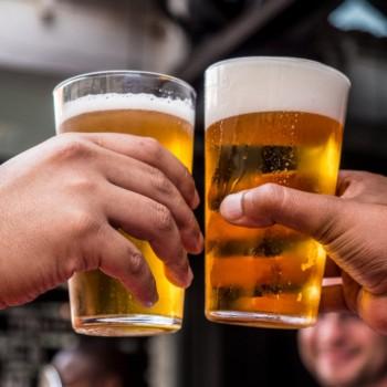 Tag des Deutschen Bieres - 23.04.2020