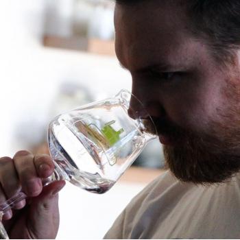 Gin-Tasting - 19.02.2020